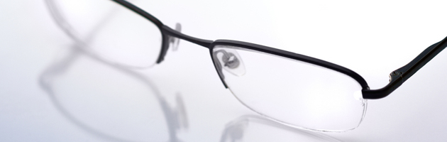 What A Person Needs To Know When Importing Eyewear From A Chinese Company